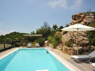 Zagara - Costa Paradiso vacation rentals