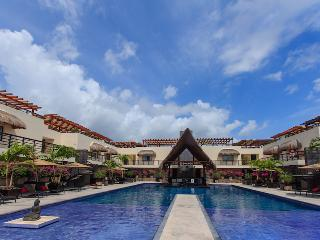 Aldea Thai Penthouse Playa - Cancun vacation rentals