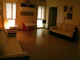 Apartment on the beach close to Venice + 2 Sunbeds - Jesolo vacation rentals