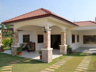 Orchid Paradise Homes OPV03 - Hua Hin vacation rentals