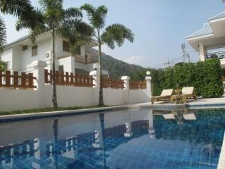 Grand Hill Condo GHC5/2 - Hua Hin vacation rentals