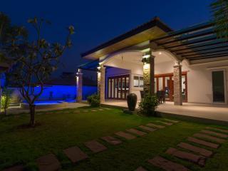 Orchid Paradise Homes OPV202 - Hua Hin vacation rentals