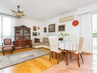 Great apartment in Split center - Split vacation rentals