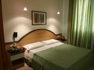 Hotel Touring Apartments - Ferrara vacation rentals