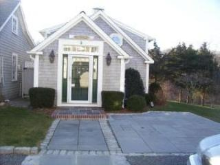 101 Julien Road Guest House 125149 - Harwich Port vacation rentals