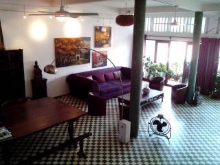 Great duplex 3 bedrooms - Phnom Penh vacation rentals