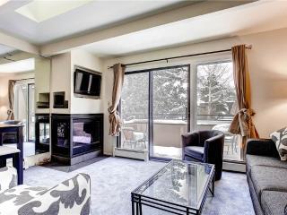 Aspen Townhomes East 9 - Aspen vacation rentals