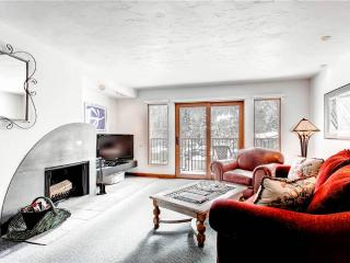 UTE 302 - Aspen vacation rentals
