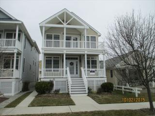 West 1st 113080 - Marmora vacation rentals