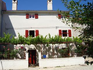 CATELA HOUSE - Rakalj vacation rentals
