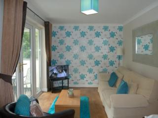 BLUEBELL HILL, Bowness-on-Windermere - Lake District vacation rentals