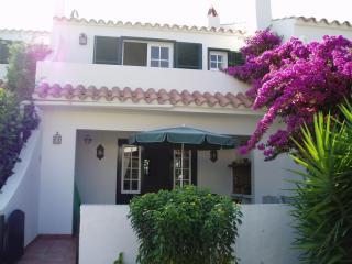 4 Los Milanos, Port Addaia, Menorca - Port d'Addaia vacation rentals