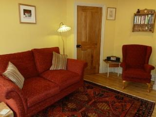 TOM HEIGHTS, Ambleside - Ambleside vacation rentals