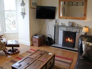 LUKE'S HOOSE, Ambleside - Ambleside vacation rentals