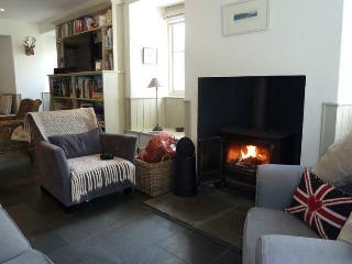 BARNEY'S COTTAGE, Ambleside - Ambleside vacation rentals