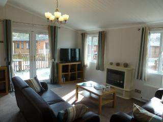 LAKE VIEW LODGE White Cross Bay, Windermere - Cumbria vacation rentals
