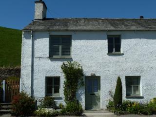 VALE VIEW, Hawkshead - Cumbria vacation rentals