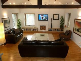 LOW BROW BARN, Ambleside - Ambleside vacation rentals