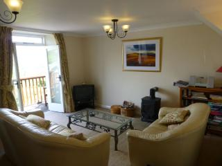 THE COACH HOUSE, Wreay Mansion, Watermillock, Ullswater - Cumbria vacation rentals