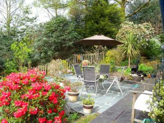 LONG CRAG ANNEXE, Ambleside - Ambleside vacation rentals