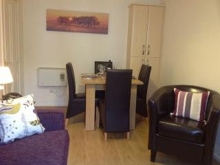 AUCUBA, Bowness on Windermere - Keswick vacation rentals