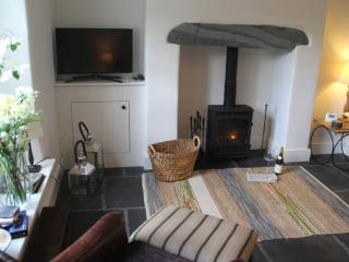 BECK STEPS 1, Grasmere - Cumbria vacation rentals
