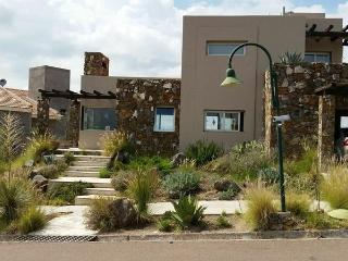 Chal - Province of Mendoza vacation rentals
