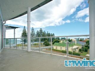 Unwind @ 13 The Gallery Apartments - Victor Harbor vacation rentals