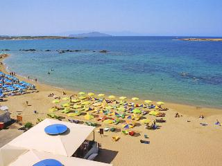 Chania center apartment - next to the beach - Chania vacation rentals
