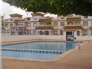 Costa Blanca South, 3, Altos De Limonar,Torrevieja - Torrevieja vacation rentals