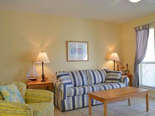 Grand Caribbean East & West W315 - Pensacola vacation rentals