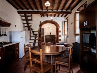 IL LILIUM (Lucignano) - Lucignano vacation rentals