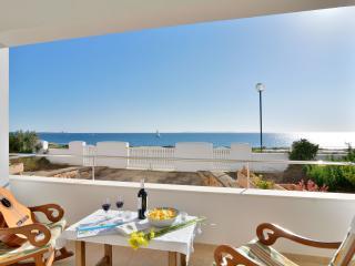 36 Boutique Front Line Villa 8pax - Sa Rapita vacation rentals