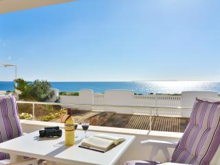37 Boutique Front Line Villa 8 pax - Sa Rapita vacation rentals