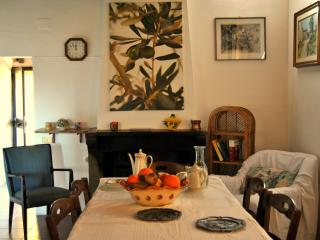 Golden Olive Florence - Lastra a Signa vacation rentals