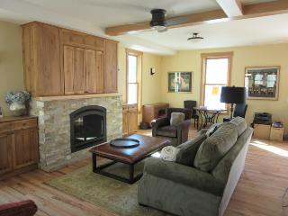 River House - Salida vacation rentals