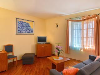 Villa Nora Hvar - Hvar vacation rentals