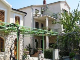 Apartment Ana - Betina vacation rentals