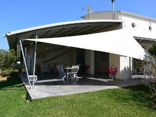 Gazza Ladra - Noto vacation rentals