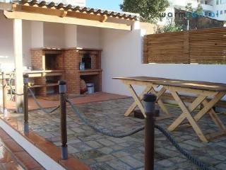 Fizz Villa - Alcantarilha vacation rentals