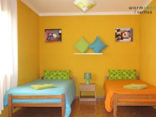 Volcanno Apartment - Lagos vacation rentals