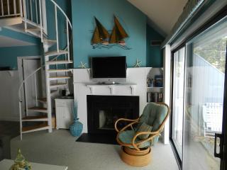 Sea Colony Condo - Bethany Beach vacation rentals