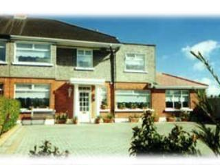 Almara B&B Dublin - Greencastle vacation rentals