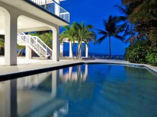 Oasis (28 Day Minimum Only) - Islamorada vacation rentals