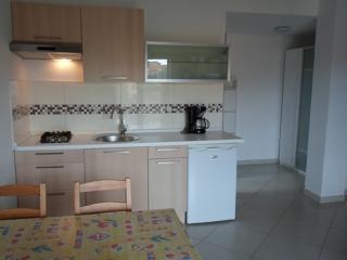 Villa Vanda - Classic White Apartment - Rovinj vacation rentals