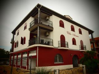 Vila Armin (F) A3+2 - Rovinj vacation rentals