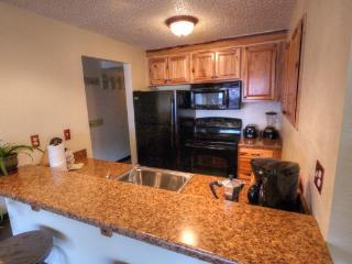 SF204 Snowflake 2BR 2BA - East Village - Copper Mountain vacation rentals