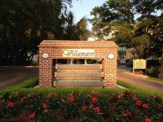 2113 Villamare - Hilton Head vacation rentals