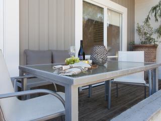 Capella Villa No. 4 - Blairgowrie vacation rentals