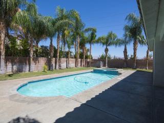 Palm Desert Retreat - Palm Desert vacation rentals